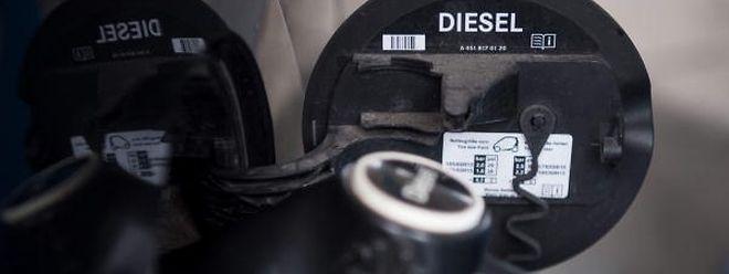 Nach dem Dieselskandal gibt es jetzt strengere Regeln und schärfere Kontrollen.