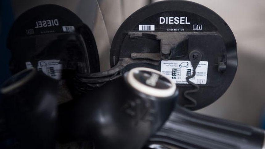 Volkswagen gibt Gewinnwarnung für drittes Quartal aus