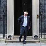 Brexit. Novo acordo pode fazer economia britânica perder 81 mil milhões de euros numa década