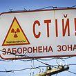 Strahlenangst: Am 26. April 1986 versetzte die Katastrophe von Tschernobyl die Welt in Angst und Schrecken