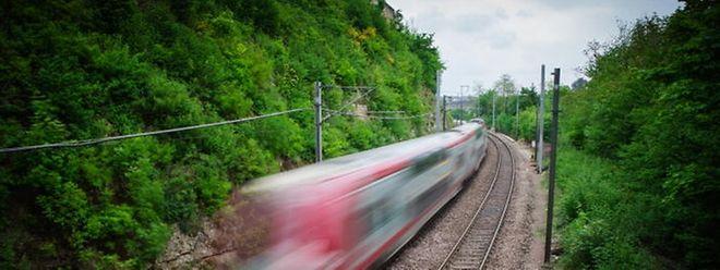 Les trains circuleront à nouveau entre Bettembourg et Thionville mais une grève à la SNCF risque de mettre à nouveau les nerfs des frontaliers à rude épreuve