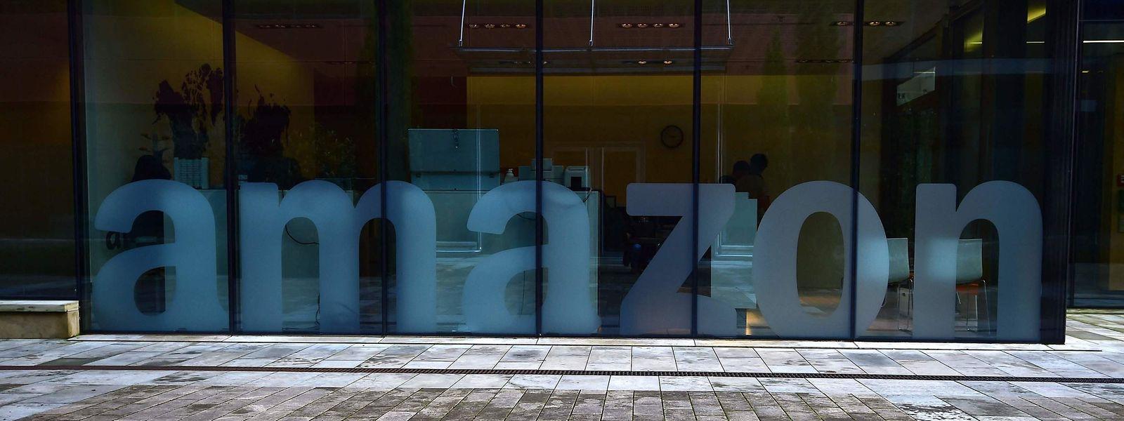 Nach Erkenntnissen der britischen Forscher steht Luxemburg im Mittelpunkt der globalen Steuervermeidungsstrategie des Konzerns.
