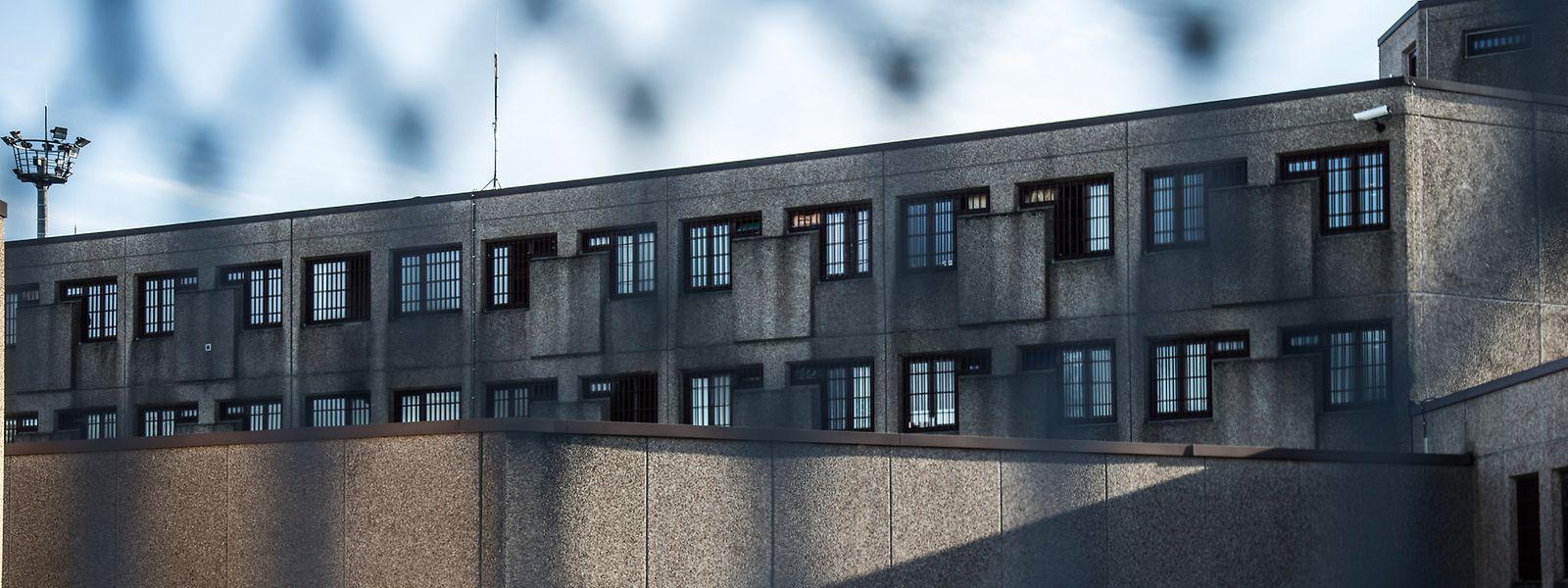 Sollten die kurdischen Autoritäten, die sehr um internationale Anerkennung bemüht sind, dem Haftbefehl der Luxemburger Justiz stattgeben, könnte Steve Duarte schnell zum Fall für luxemburgische Gerichte und den Strafvollzug werden.