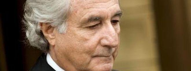 Der Luxemburger Fonds Luxalpha war tief in das Schneeballsystem von Bernard Madoff verstrickt.