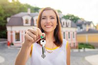 ACHAT AU LUXEMBOURG Obtenir un prêt immobilier Les éléments du dossier shutterstock