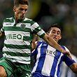 O FC Porto recebe o Sporting, única equipa que o derrotou esta temporada no campeonato