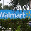 4700 Wal-Mart-Filialen gibt es in den USA.