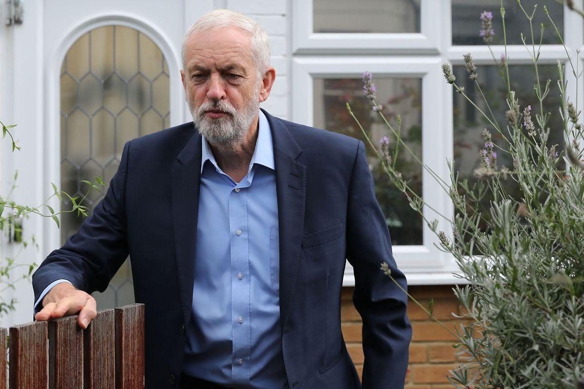 Labour-Chef Jeremy Corbyn lehnt vorgezogene Parlamentswahlen weiterhin ab.