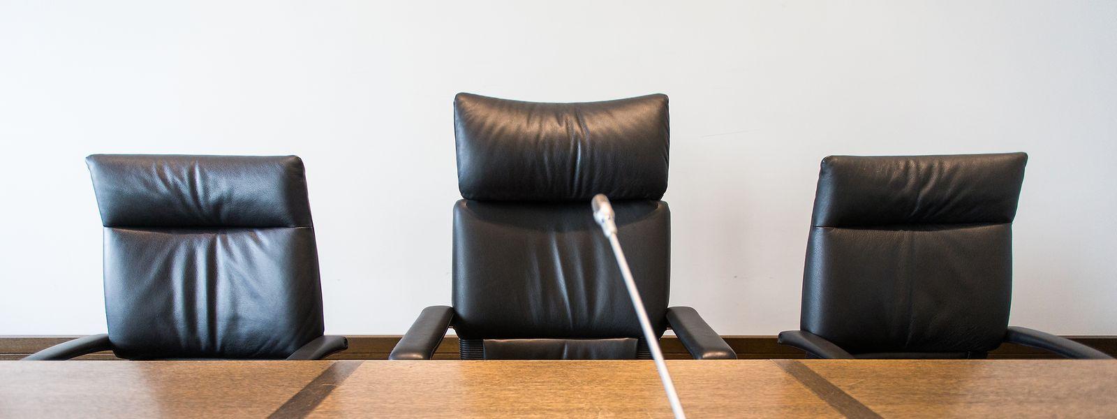 Travaux d'entretien, aide à la personne, services rendus à la collectivité : en cinq ans, 763 condamnations à des TIG ont été prononcées.