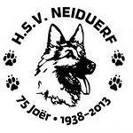 HSV Neiduerf