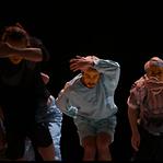 Marco da Silva Ferreira, o coreógrafo que já provou que sabe dançar, vem ao Luxemburgo