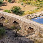 Mação anuncia descoberta de novas gravuras rupestres no vale do Ocreza