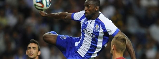 O FC Porto foi a única equipa portuguesa a vencer