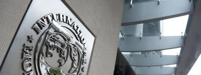 Gemäß den in Artikel IV des Übereinkommens über den Internationalen Währungsfonds enthaltenen Bestimmungen, hält der IWF normalerweise einmal pro Jahr mit jedem seiner Mitglieder Konsultationsgespräche ab.