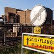 In Schifflingen könnte die große Koalition zwischen LSAP und CSV weitere sechs Jahre bestehen.