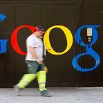 Google desviou quase 20 mil milhões de euros para paraíso fiscal em 2017