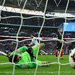 Harry Kane a de nouveau frappé et fait le bonheur de l'Angleterre.