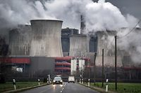Mit einer langen Frist sollen die Folgen des Kohleausstiegs für den Arbeitsmarkt abgefedert werden.