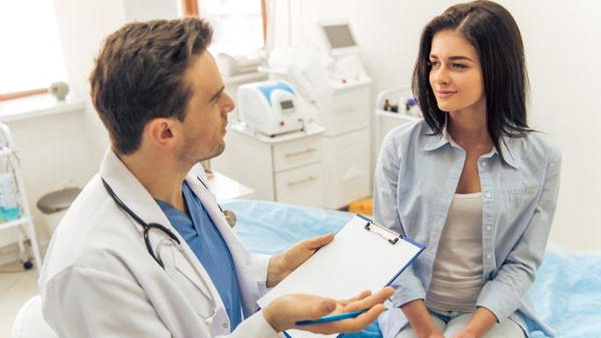 Au Luxembourg, le tiers payant existe, mais uniquement auprès des kinésithérapeutes et des pharmacies.