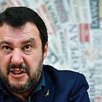 Governo italiano admite nacionalização do banco Carige
