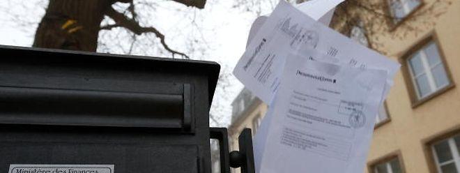 Les accords fiscaux anticipés ont été encadrés et tarifés après le scandale Luxleaks.