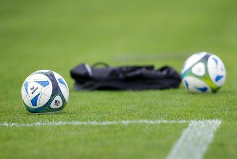 Ehrenpromotion: Spiel zwischen Rodange und Hesperingen abgesagt