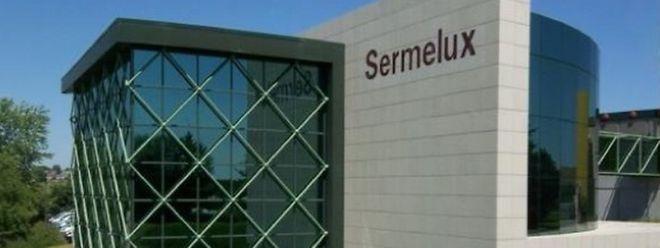 Baufirma Luxemburg baufirma pleite sermelux vor der insolvenz