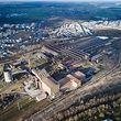 Arbed Schefleng - ArcelorMittal Schifflange - Photo : Pierre Matgé