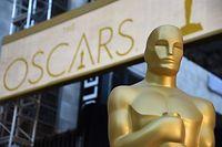 Les deux coproductions luxembourgeoises sont également en lice pour le prix BAFTA britannique, qui sera décerné le 11 avril.