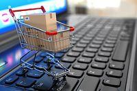 Seuls 7% des commerces du Luxembourg disposent d'une présence en ligne