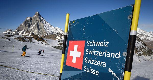 Schweiz-Pisten-bleiben-trotz-Corona-offen-f-r-Einheimische