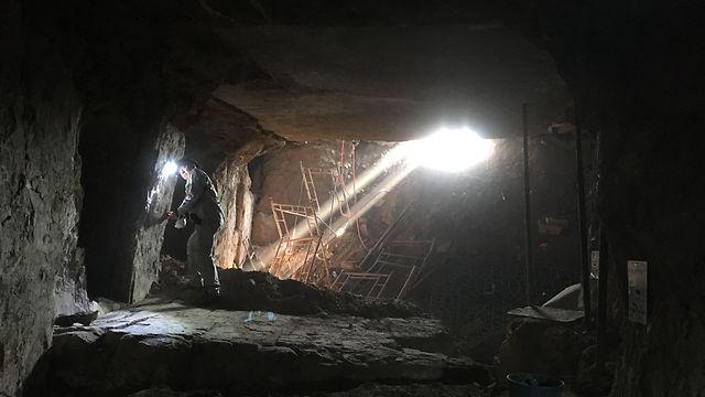 Mosul Juan Aguilar Digital Archaeology