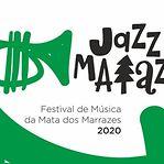 Jazz ao ar livre dá vida à Mata dos Marrazes em Leiria