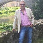 Gilbert Brandenburger