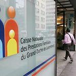 LCGB não está satisfeita com a nova reforma das prestações familiares
