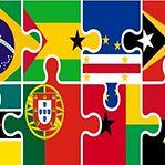 Portugal quer português como língua opcional em países observadores da CPLP