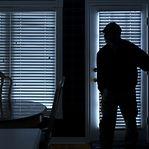 Ladrões não tiram férias. Autoridades recomendam avisar em caso de ausência prolongada