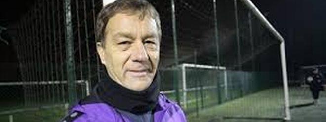 Pour Philippe Piette, «les Messins peuvent profiter de leur déplacement à Valenciennes pour faire le «trou» en tête du classement»