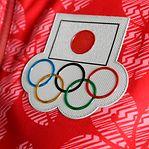 Bilhetes para os Jogos Olímpicos Tóquio2020 começam a ser vendidos em maio