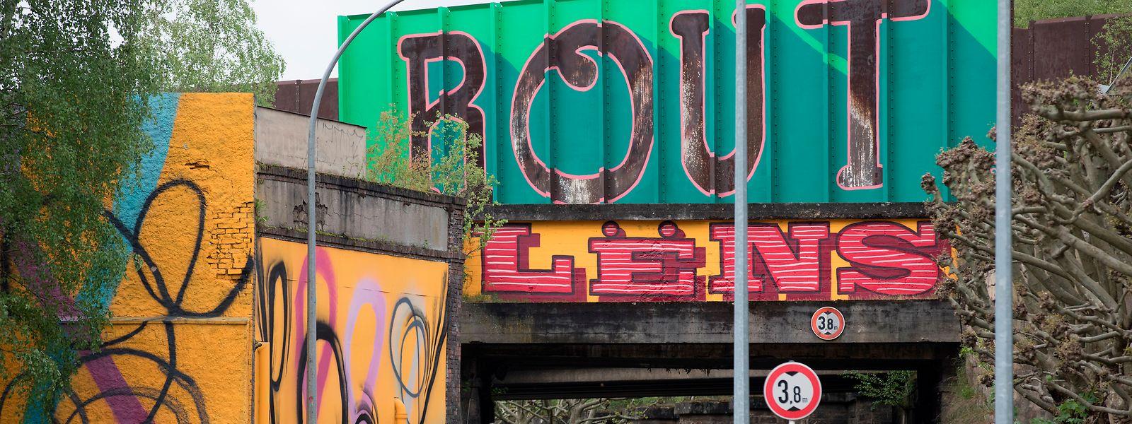 Zum zweiten Mal innerhalb von 14 Tagen wurde am Freitag im Escher Gemeinderat über die Lentille Terres Rouges debattiert.