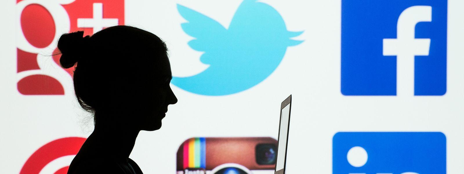 So viele Netzwerke, so viele Inhalte:Wer den Überblick über seine Aktivitäten im Social Web behalten will, setzt auf Tools wie Buffer, IFTTT oder Netvibes.