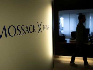 "The law firm Mossack Fonseca was at the centre of the ""Panama Papers"" scandal"
