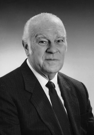 Gitzinger war sowohl auf lokaler als auch auf nationaler Ebene aktiv.