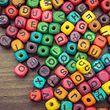 Les lettres ont tendance à se mélanger dans la tête des élèves dyslexiques