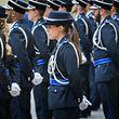 """SNPGL: """"Aspirants de police"""" werden gegenüber anderen """"Fonctionnairesstagiaires"""" benachteiligt."""