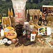 Produkte aus einheimischer Erzeugung haben bei öffentlichen Ausschreibungen oft das Nachsehen.