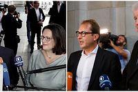 SPD und CSU haben ihren Streit beigelegt. Doch die richtige Arbeit fängt jetzt erst an.