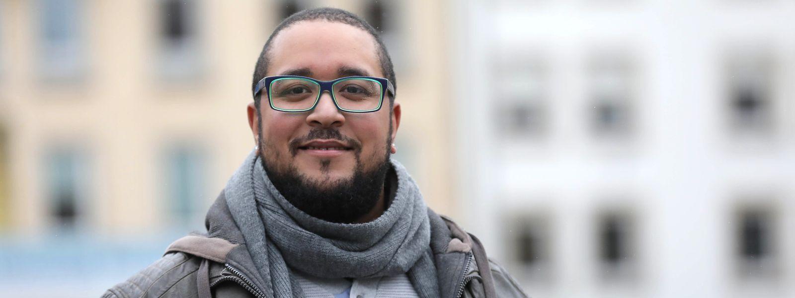 Starsky Flor ist aktuell Co-Präsident der Piraten. Für ihn stehen Werte wie Offenheit, Toleranz, soziale Gerechtigkeit und Transparenz an erster Stelle.