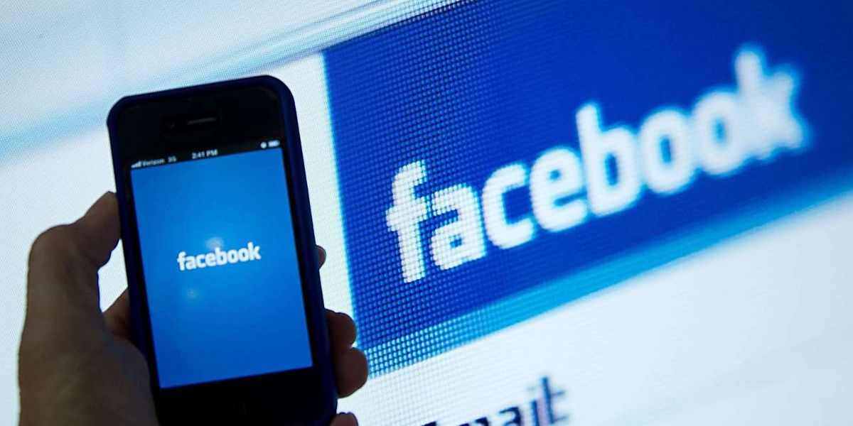Facebook und auch andere Online-Dienste müssen die Voreinstellungen datenschutzfreundlich gestalten.