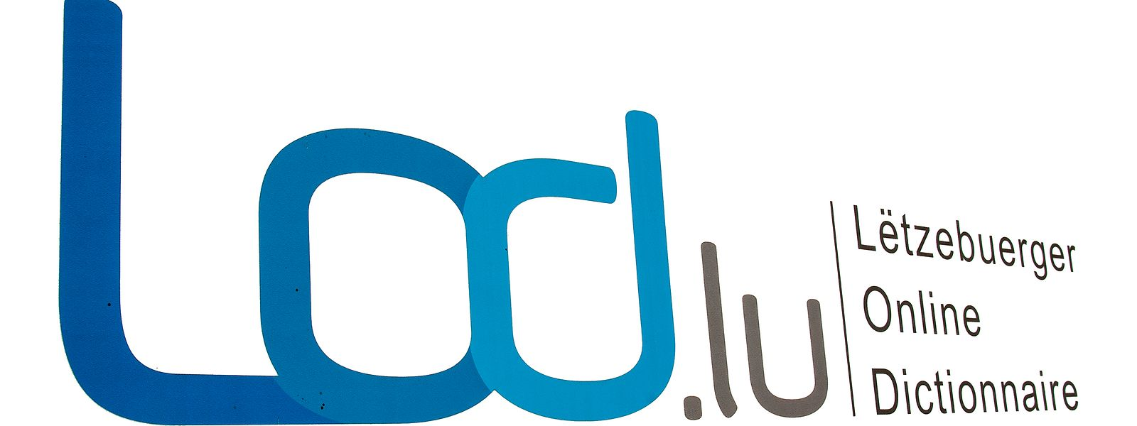 Das luxemburgische Onlinewörterbuch LOD umfasst mittlerweile nahezu  27.000 Begriffe.
